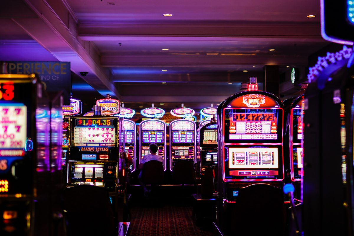 Instructions to Beat Slot Machines: Our Top Tips