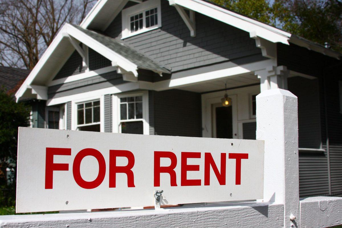Benefits Of Rental Property For Job Holders