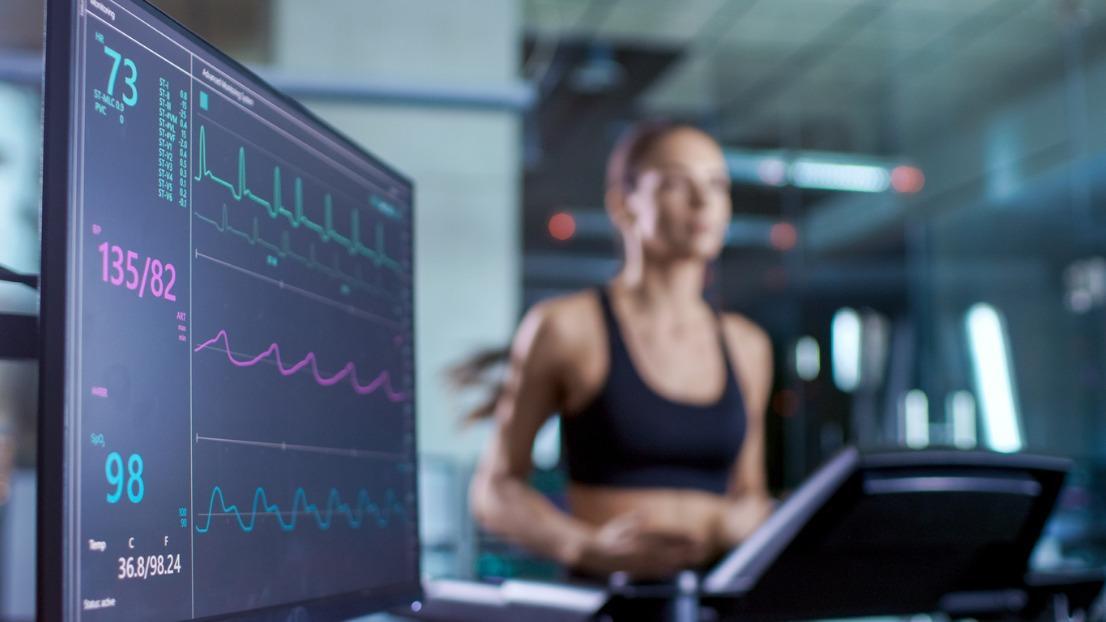 3 Popular Health Myths In Sports
