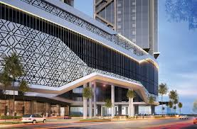 Knowing Malaysia's Top Architect Firms