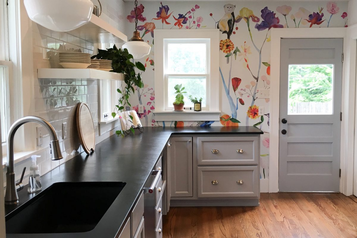 What to Remember When Renovating the Kitchen of Your New Home