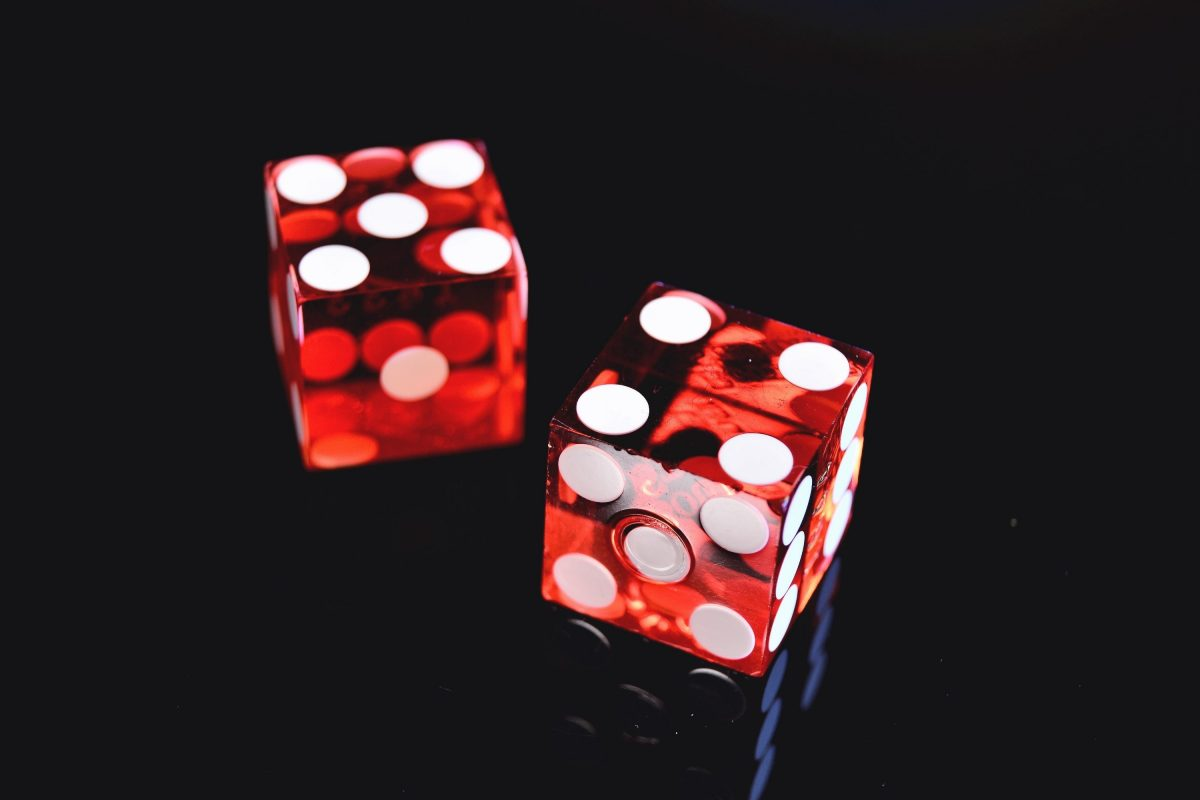 What to Do When You are Too Addicted to Gambling